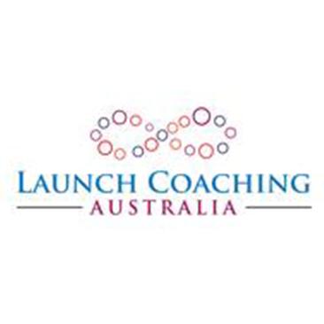 launch coaching.jpg