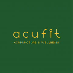 cropped-Acufit-logo-on-green.png