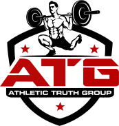 new-atg-logo-small-transparent.png