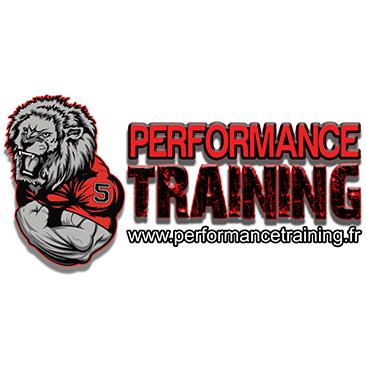 performance training.jpg