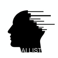 AIlist.png