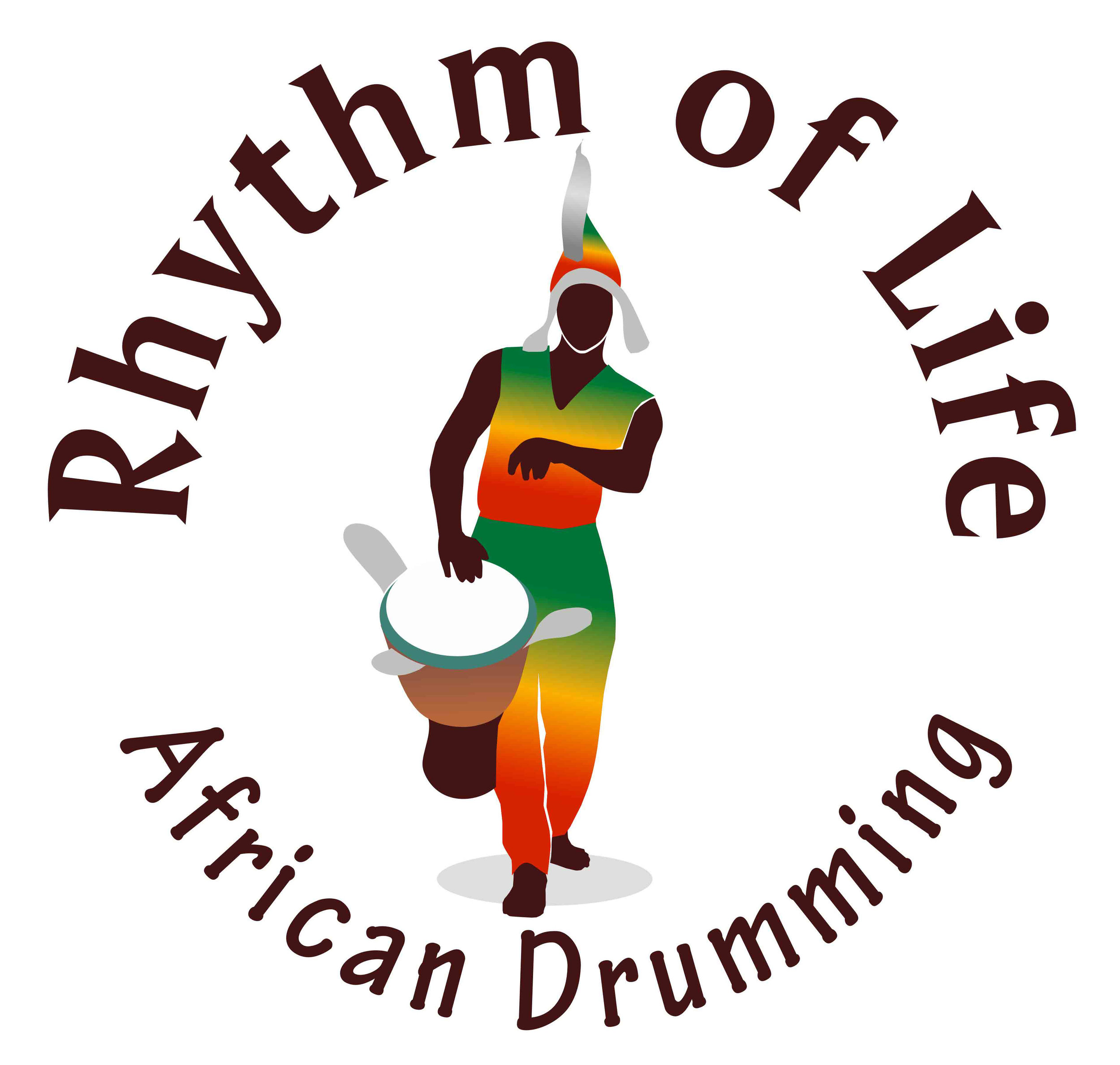 Rhythm of Life logo.jpg