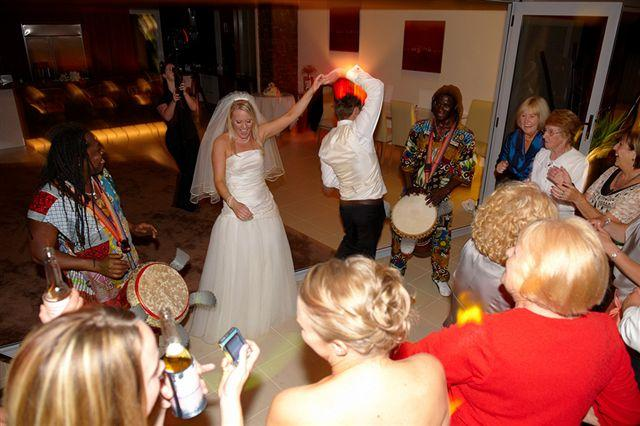 Performances- Muhanamwe weddings3.jpeg