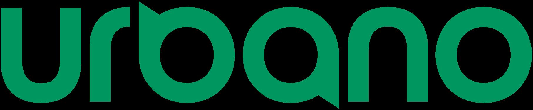 Urbano logo.png