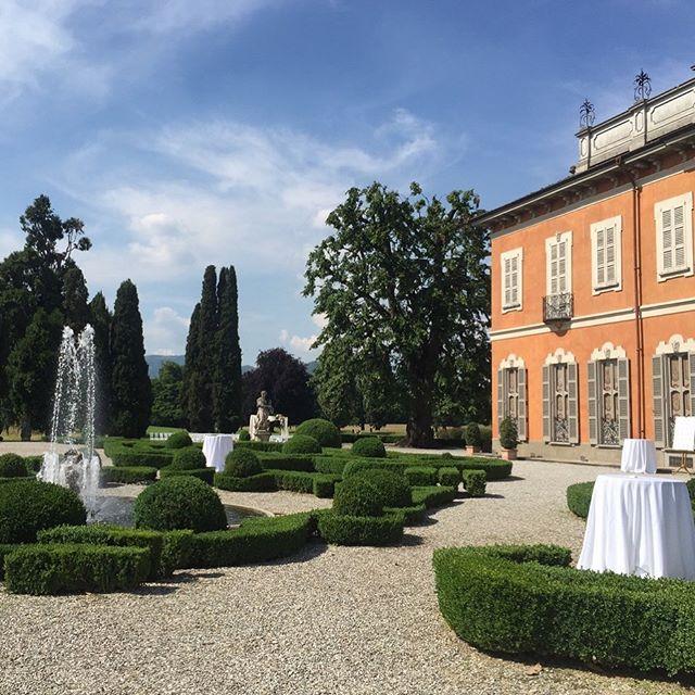 Villa Subaglio . . #villasubaglio #merate #wedding #location #weddingday #appetizer #locationmatrimonio #sposarsi #sposi #marriage #love #matrimonio #matrimoniocom #weddinginspiration #estate #weddinginitaly