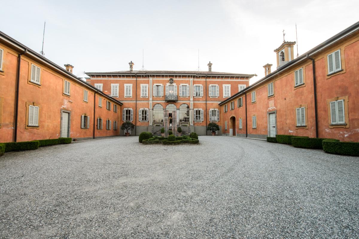 villa-6.jpg