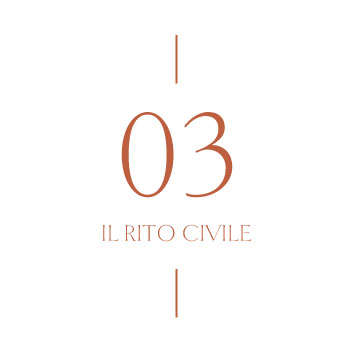 ilrito3.jpg