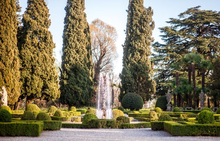 giardino-8.jpg