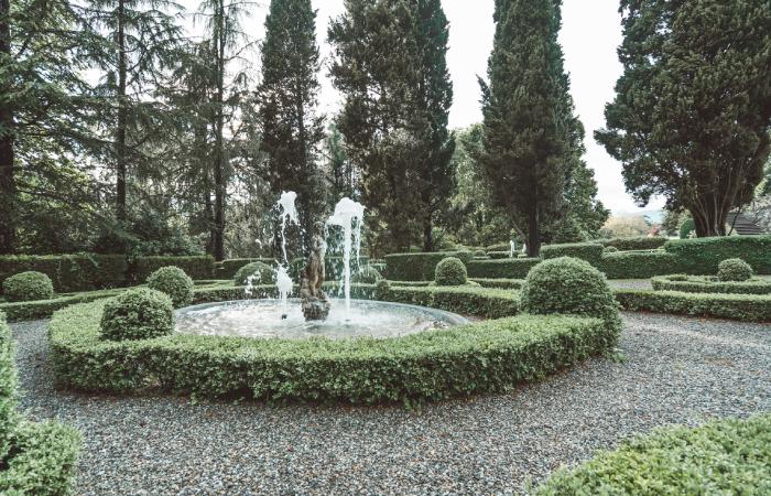 giardino-11.jpg