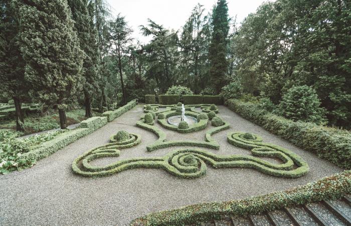 giardino-12.jpg