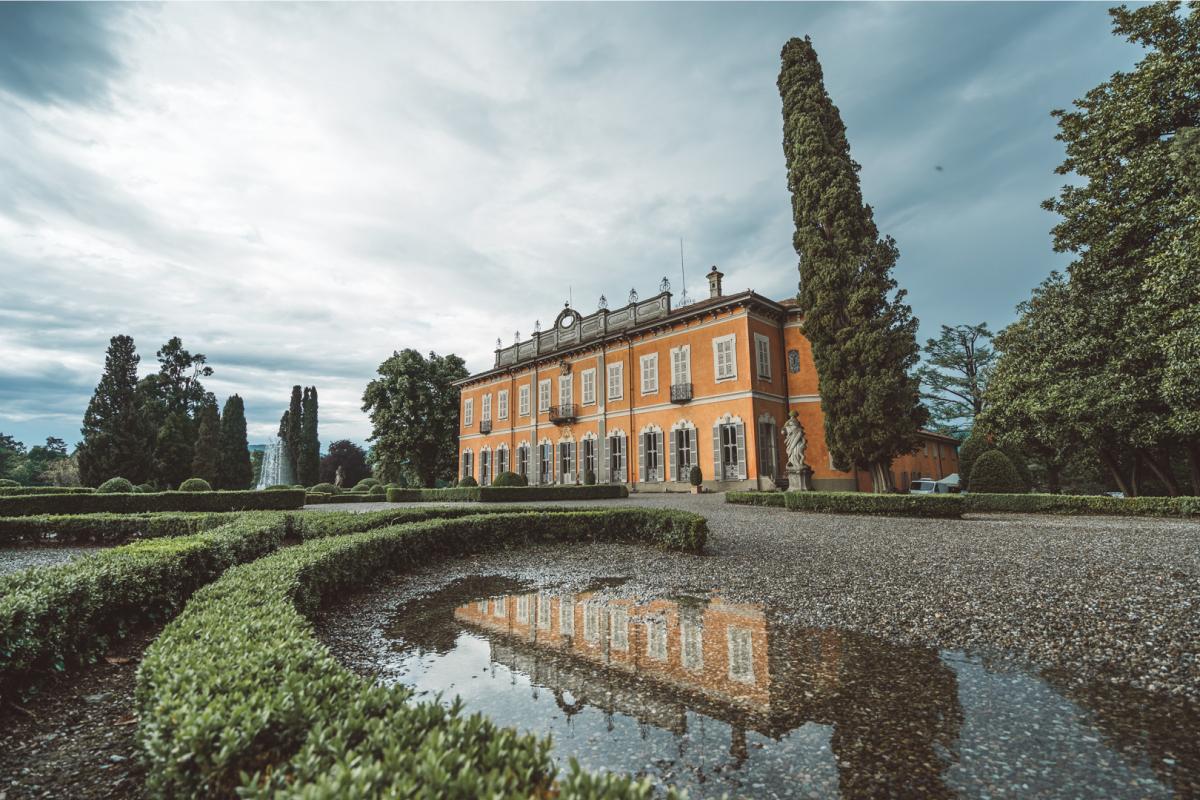 villa-3.jpg