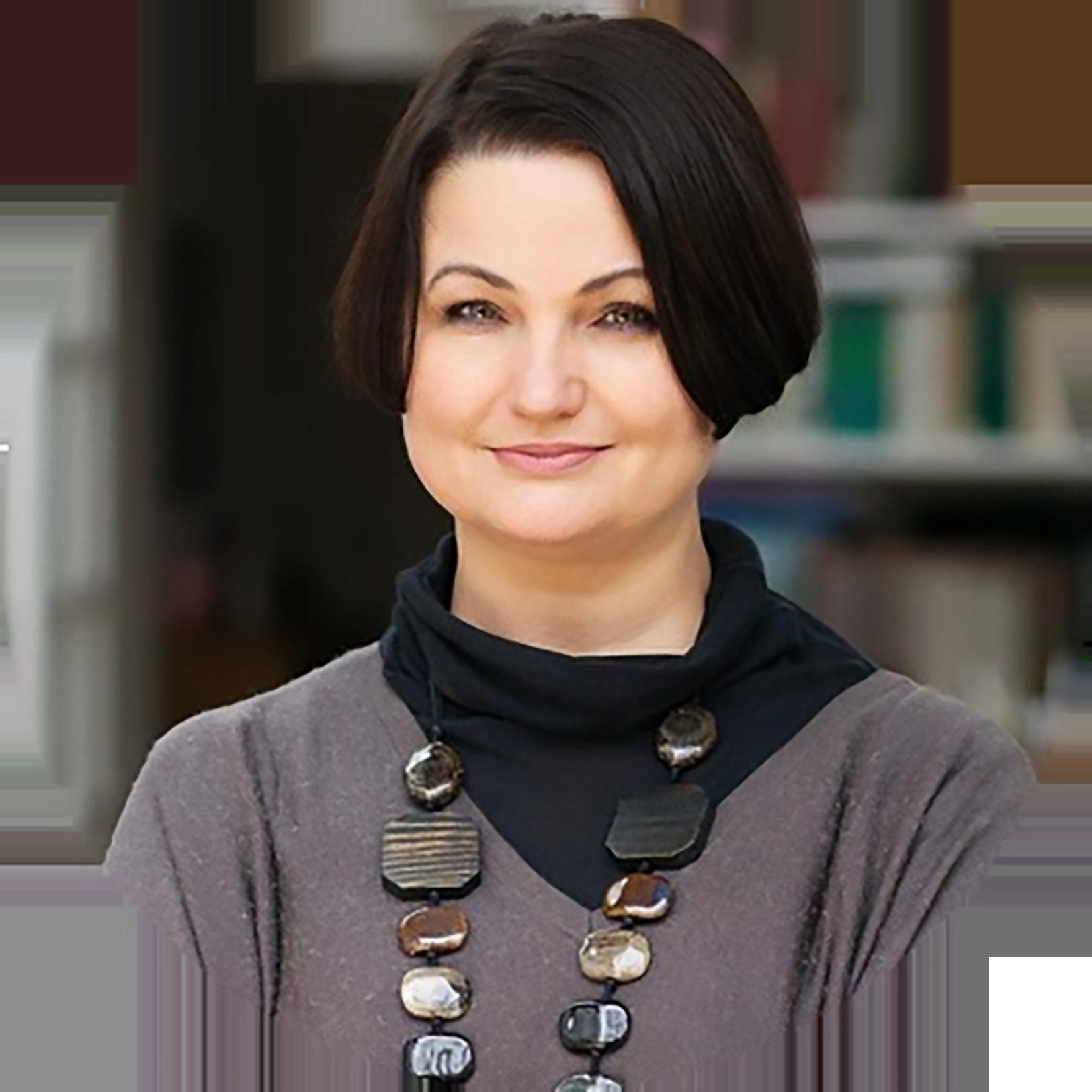 Yulia Meek.png