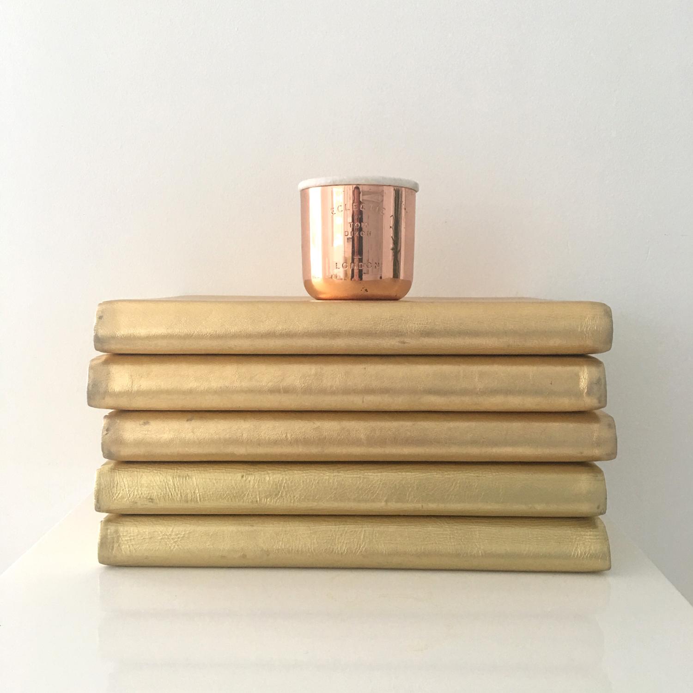 gold-journal
