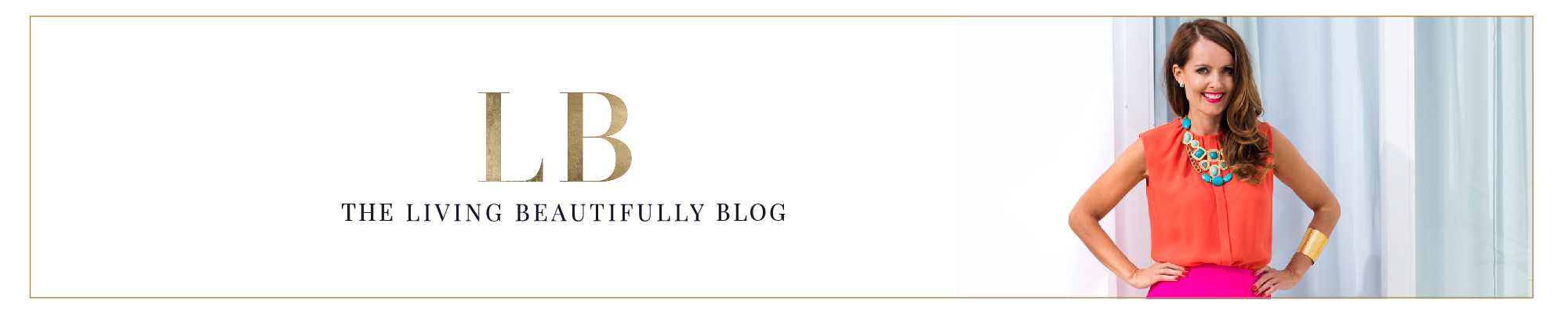 Blog Header.jpg