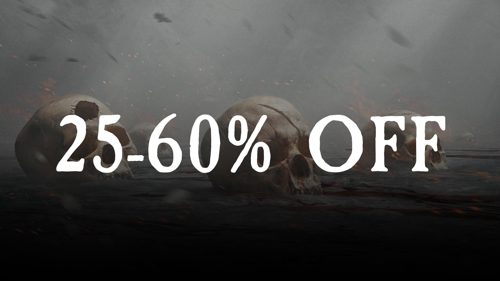 Skulls19_sale-blog.png