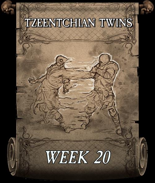 weekly20_2.png