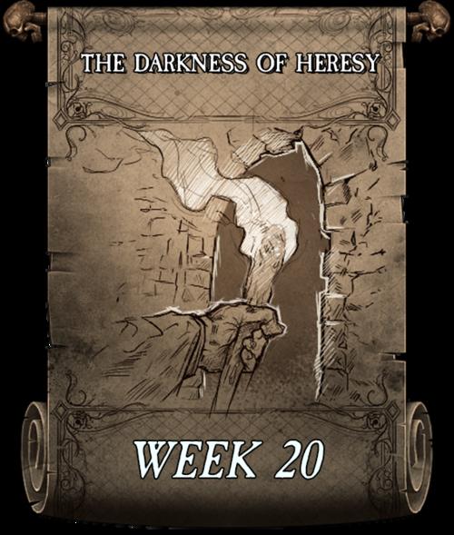 weekly20_3.png