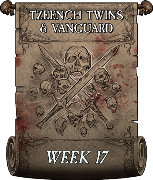 weekly-event-17-pc.png