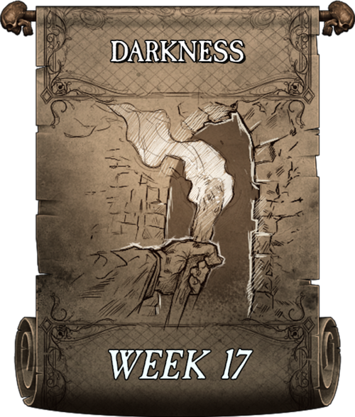 weekly-event-17-PS4.png