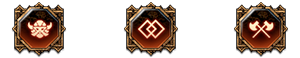 bardin_icons.png
