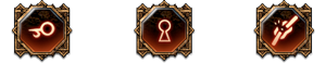 sienna_icons.png