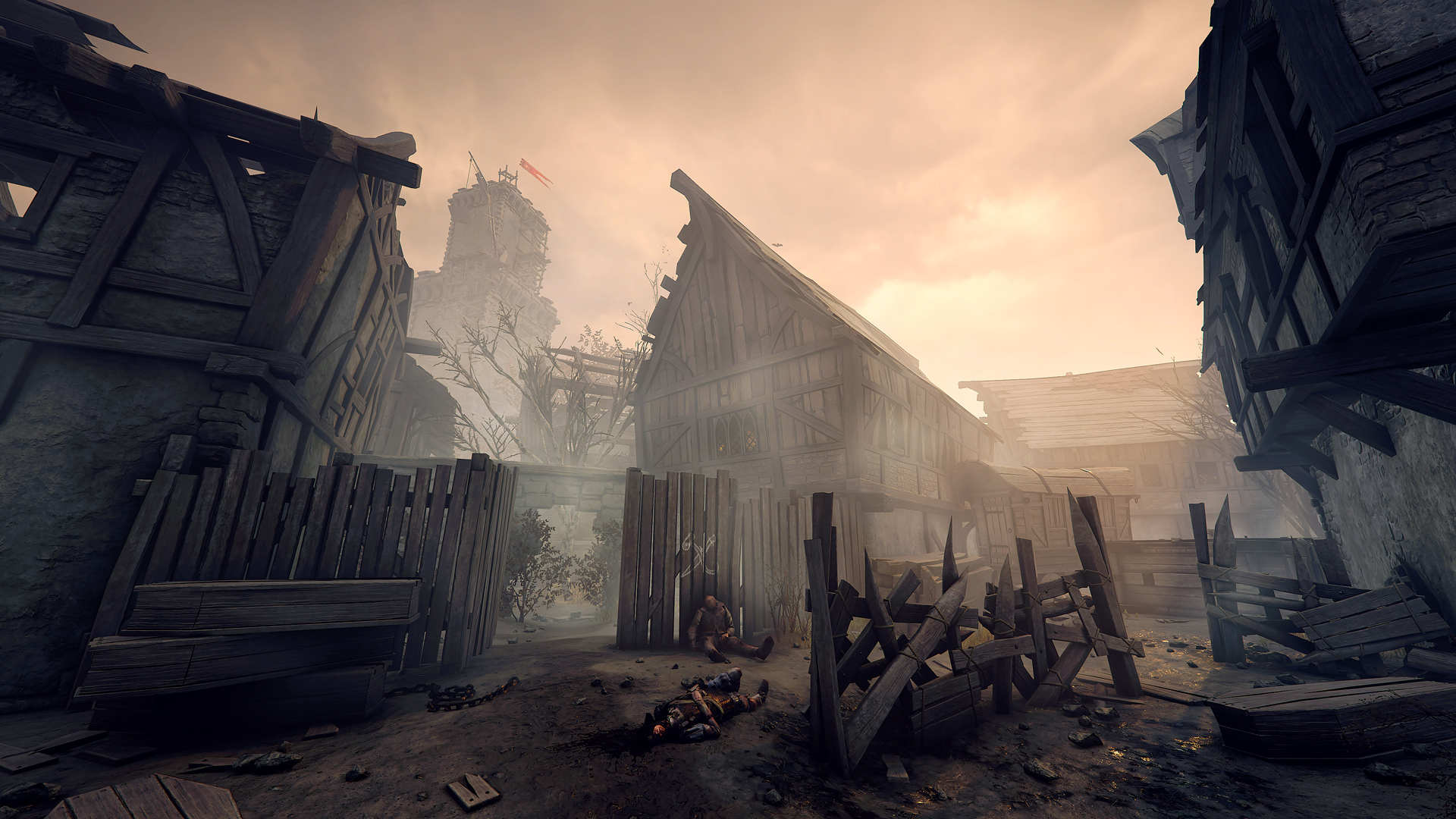 DLC1_screenshot_environment-05.jpg