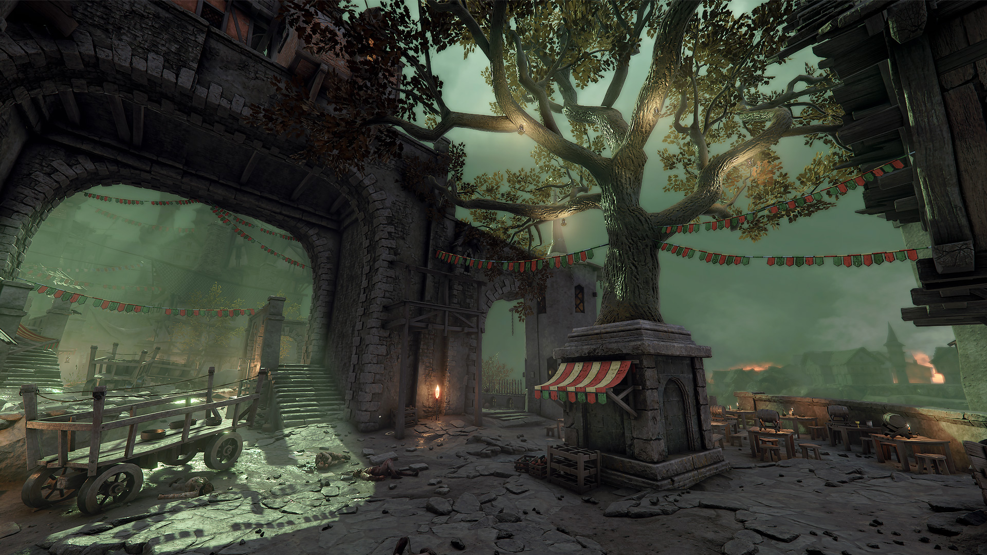 DLC1_screenshot_environment-02.jpg