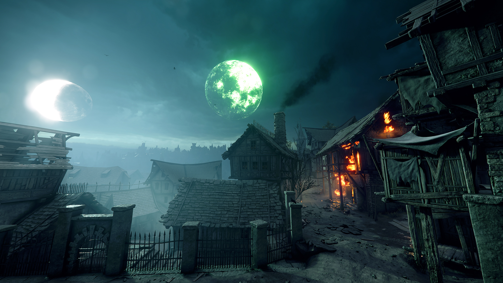DLC1_screenshot_environment-04.jpg