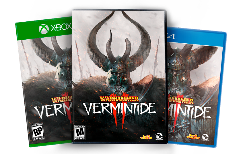 boxart_vermintide2.png