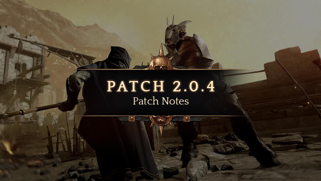 patch204.jpg