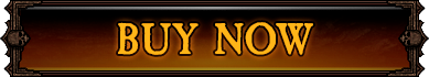 buy-now_button.png