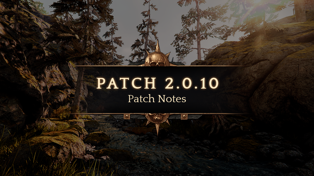 patch2010.png
