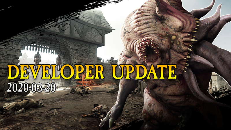 dev-update_march20_cover-img.png