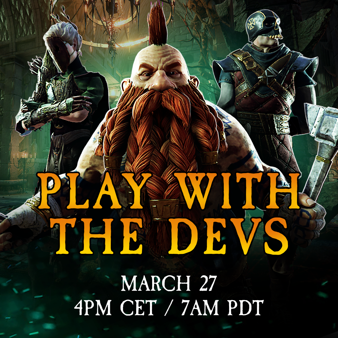 devs-play_march27_SoMe (1).png
