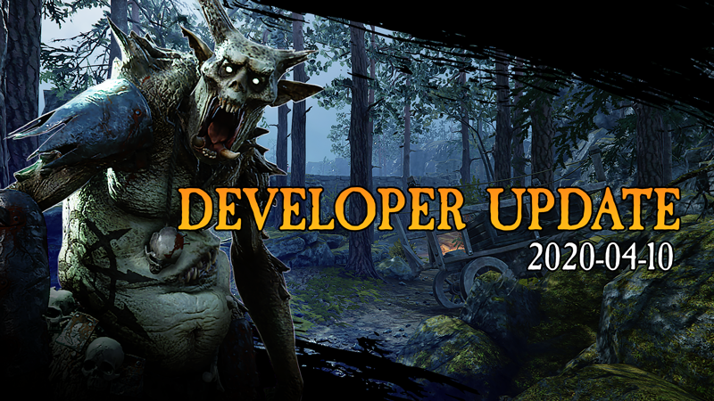dev-update_april10_cover-img.png