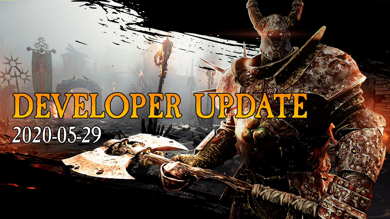 dev-update_may29_thumbnail.png