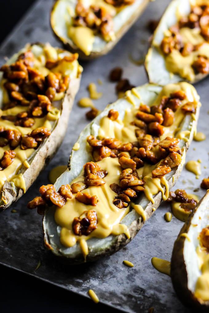 vegan-baked-potato-skins-gluten-free-healthy-dinner-party-food-1-hour-sides-appetizer-3.jpg