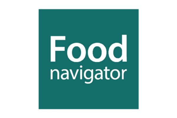 Food-navigator_better_nature.png