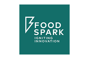 Food-Spark-Logo-Green.png