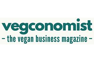 Vegeconomist_200x300.png