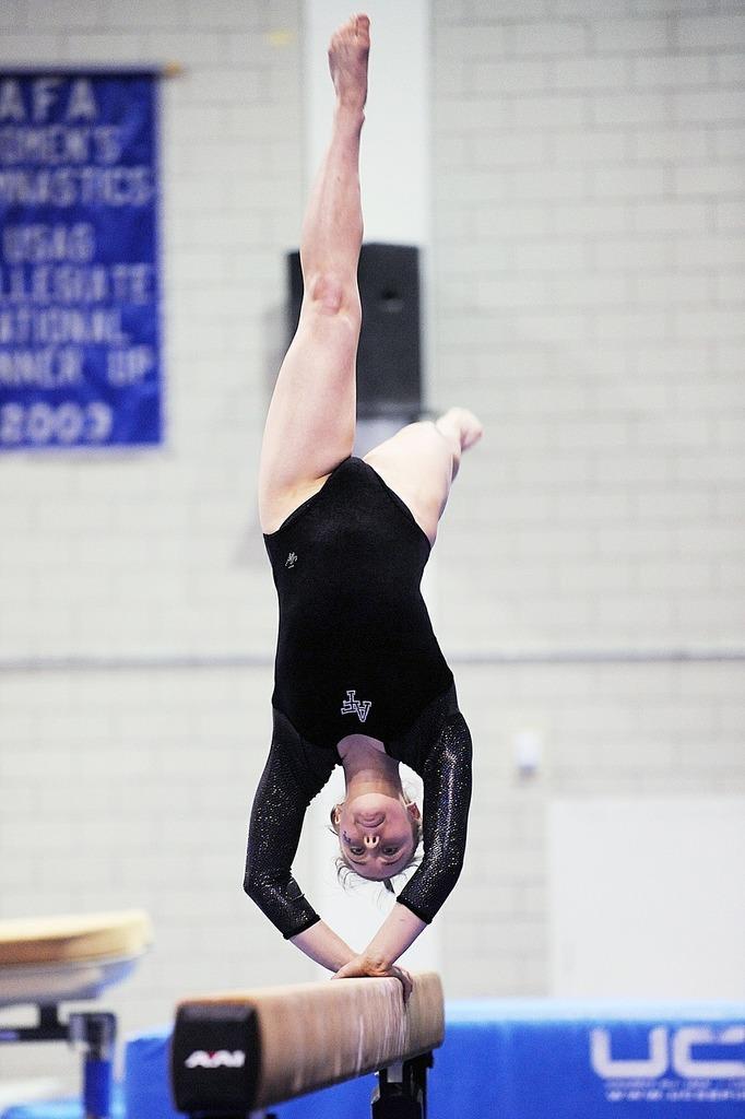 Tagar Akademi Cimnastik - Tagar Cimnastik Okulu ile ilgili detaylı bilgi almak için lütfen tıklayınız ➝