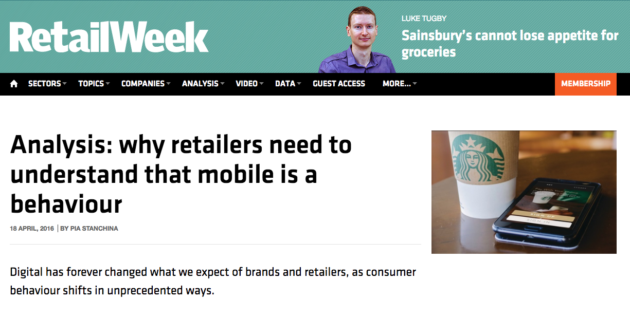Pia Retail Week column on mobile.png