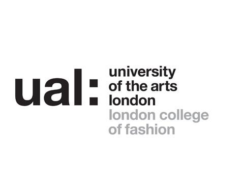 london-college-fashion.jpg
