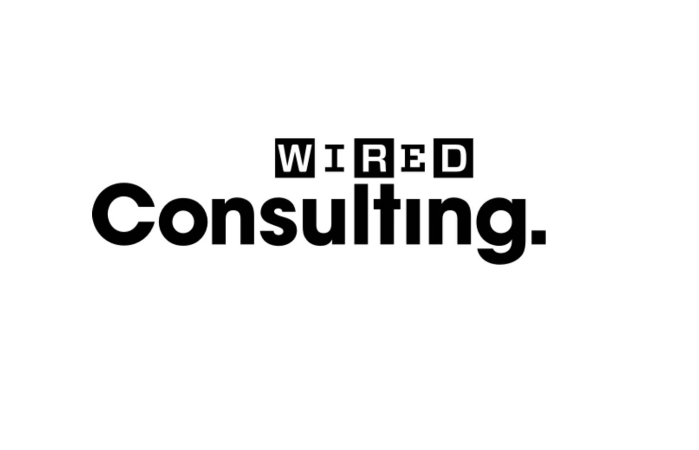 wired consulting.jpeg