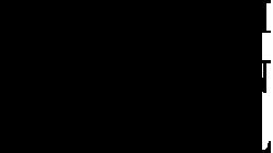 bfc-logo-black.png