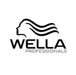 cat-wella-rashodnik-logo.jpg