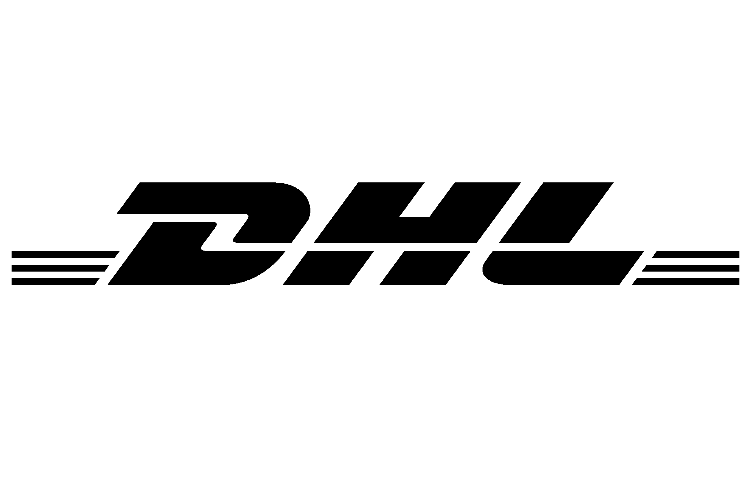 dhl-1-logo-black-and-white.png
