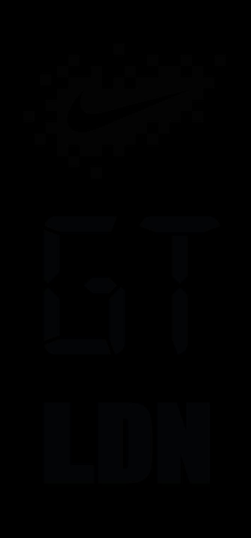 nike logo .png