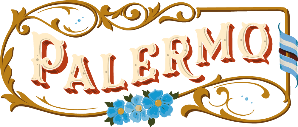 Palermo-Homepage-Logo (1).png
