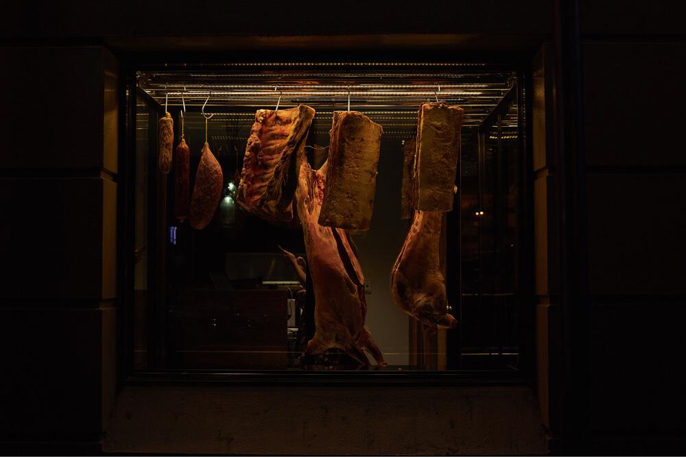 meat cabinet.jpg